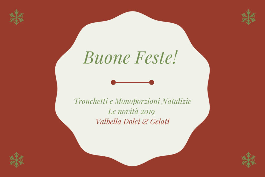 Valbella si veste di festa! Scopri le novità per rendere speciale il tuo Natale
